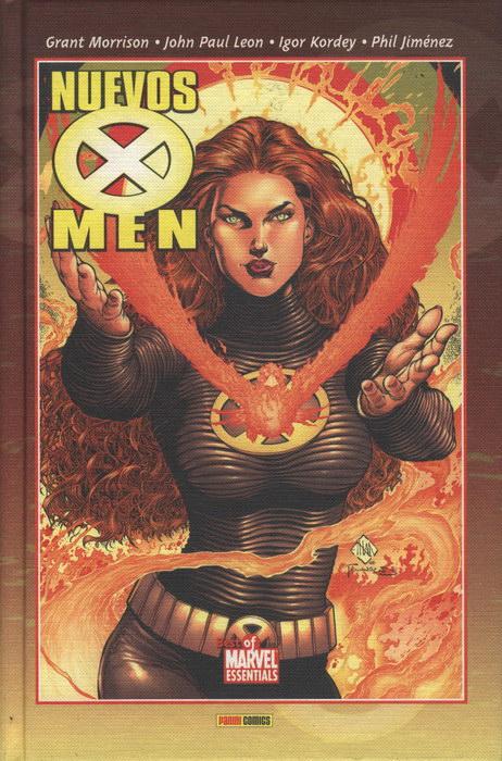 [PANINI] Marvel Comics - Página 14 BoME.%20X-Men%20de%20Morrison%203_zpszopcztf7