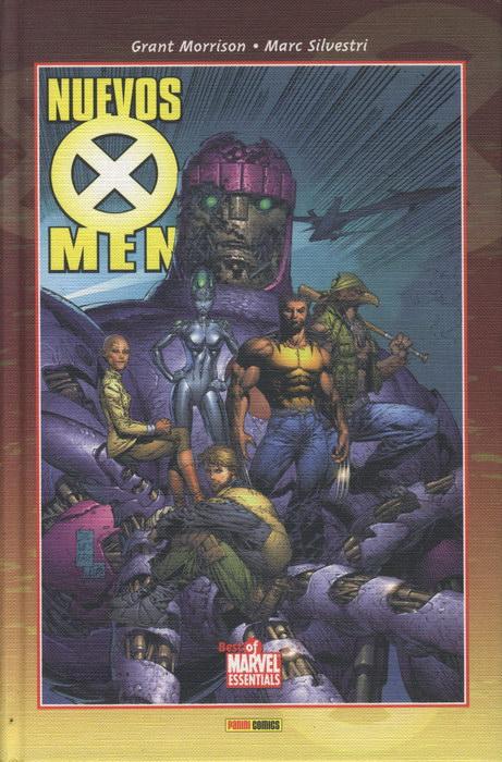[PANINI] Marvel Comics - Página 14 BoME.%20X-Men%20de%20Morrison%207_zpskgcjk4ym