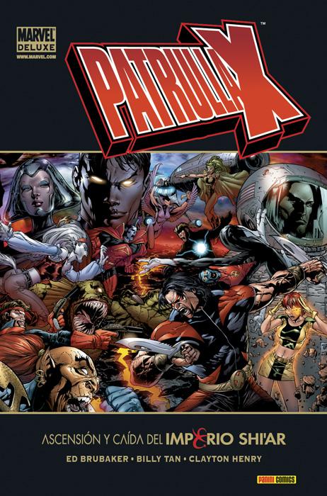 [PANINI] Marvel Comics - Página 8 MD%2002%20Patrulla-X%20Uncanny%20X-Men%20475-486_zpsrikagziw