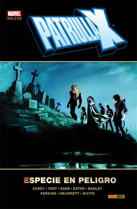 [PANINI] Marvel Comics - Página 8 MD%2004%20Patrulla-X%20Uncanny%20X-Men%20488-491%20X-Men%20200-204_zpsg7mud5hz