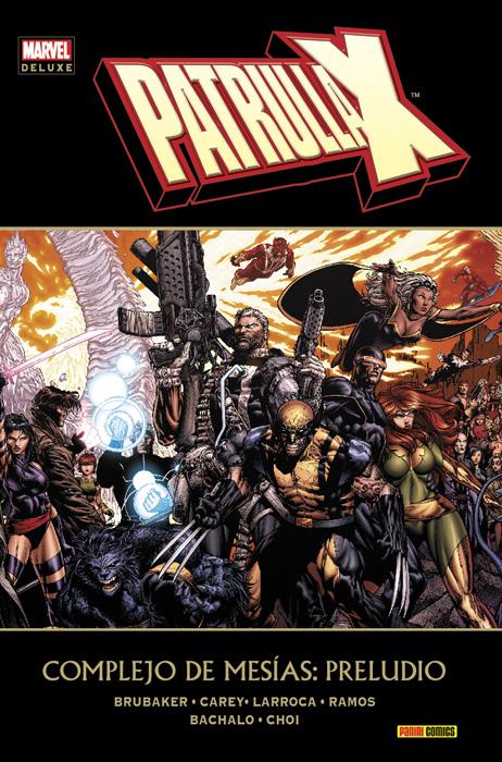 [PANINI] Marvel Comics - Página 8 MD%2005%20Patrulla-X%20Uncanny%20X-Men%20487-491%20y%20X-Men%20200-204_zpss57clogg