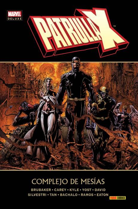 [PANINI] Marvel Comics - Página 8 MD%2006%20Patrulla-X%20Uncanny%20X-Men%20492-494%20X-Men%20205-207_zpsj4xkncgx