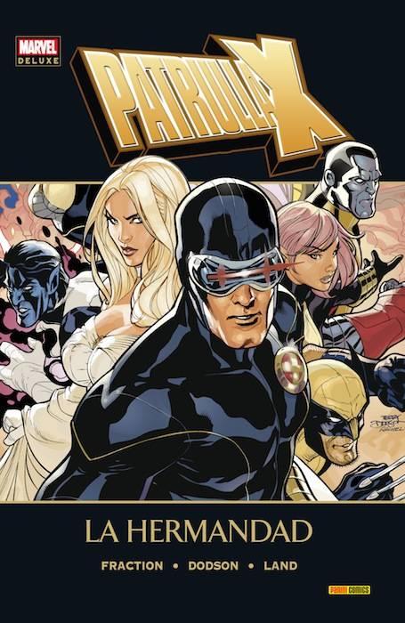 [PANINI] Marvel Comics - Página 8 MD%2008%20Patrulla-X%20Uncanny%20X-Men%20504-512%20y%20Annual%20v2%202_zpszezekyvw