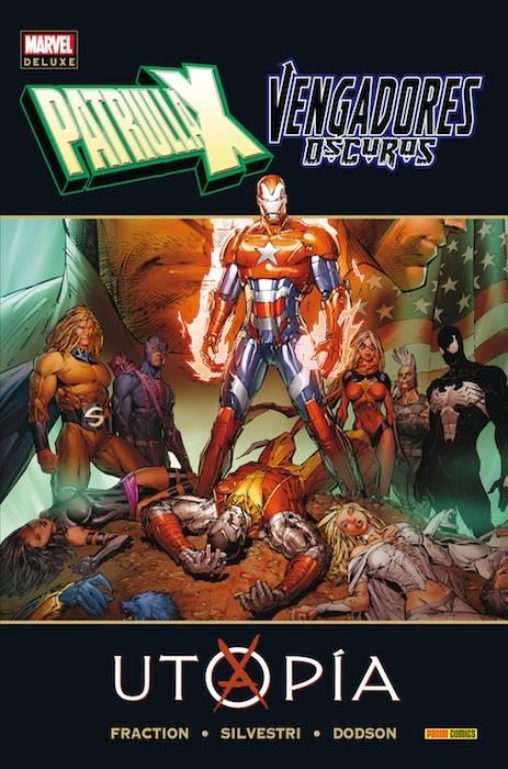 [PANINI] Marvel Comics - Página 8 MD%2009%20Patrulla-X%20Uncanny%20X-Men%20513%20y%20514_zpskk2sn5xd
