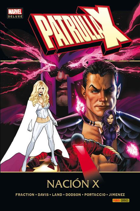 [PANINI] Marvel Comics - Página 8 MD%2010%20Patrulla-X%20Uncanny%20X-Men%20515-522_zpsmpmjr11o