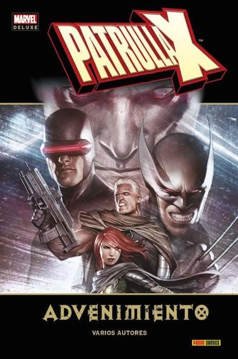 [PANINI] Marvel Comics - Página 8 MD%2012%20Patrulla-X%20Uncanny%20X-Men%20523-525_zpspjxbdvtm