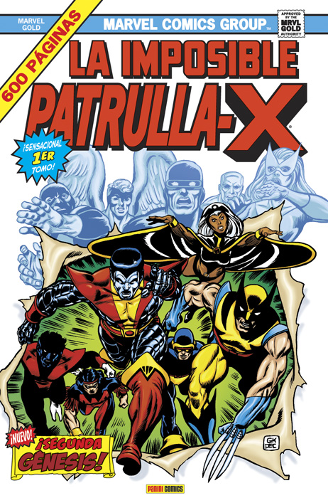 [PANINI] Marvel Comics - Página 8 MG%20La%20Imposible%20Patrulla-X%201_zpsbgkxv4wz