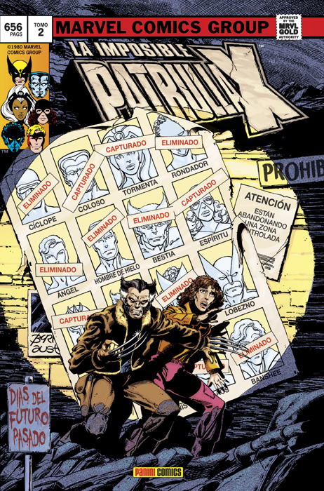 [PANINI] Marvel Comics - Página 8 MG%20La%20Imposible%20Patrulla-X%202_zpsvjncpav0