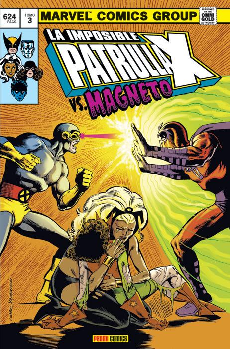 [PANINI] Marvel Comics - Página 8 MG%20La%20Imposible%20Patrulla-X%203_zpsuf2zafum