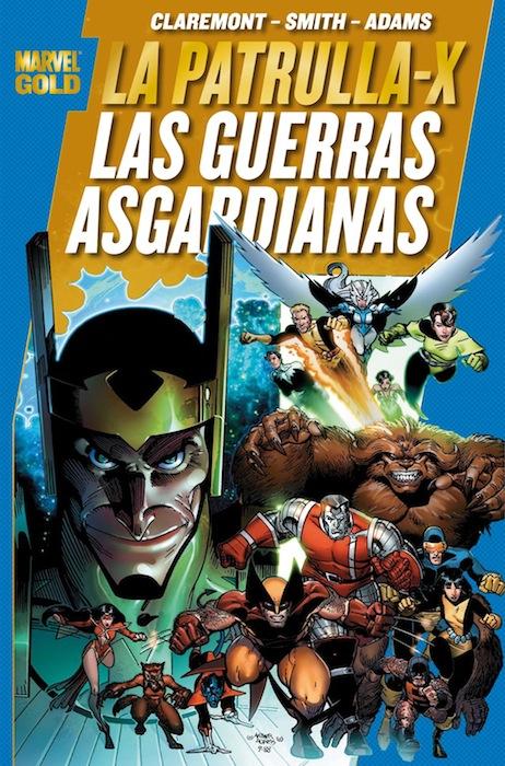 [PANINI] Marvel Comics - Página 8 MG%20Patrulla-X%20Las%20Guerras%20Asgardianas_zpstx3gdolu