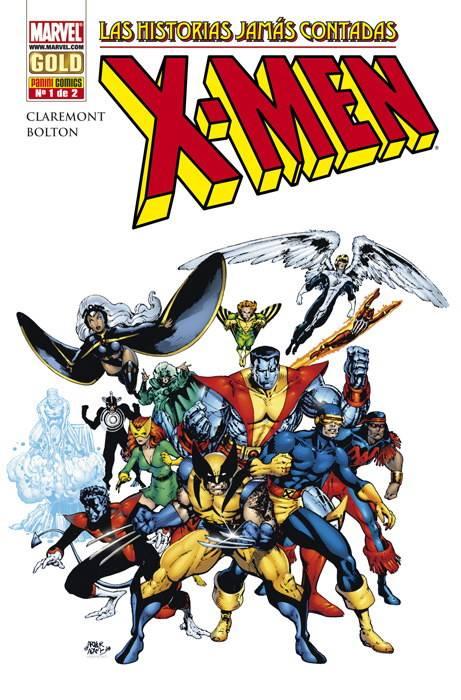 [PANINI] Marvel Comics - Página 8 MG%20XM%20Historias%20Jamas%20Contadas%201_zpswh69pepz