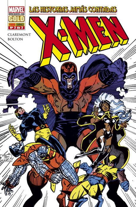 [PANINI] Marvel Comics - Página 8 MG%20XM%20Historias%20Jamas%20Contadas%202_zpsilboa1bh
