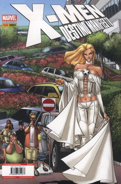 [PANINI] Marvel Comics - Página 14 Destino%20Manifiesto_zps1u6w1ybt