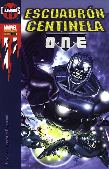 [PANINI] Marvel Comics - Página 22 Diezmados%20Centinela_zps5cjvk5pb