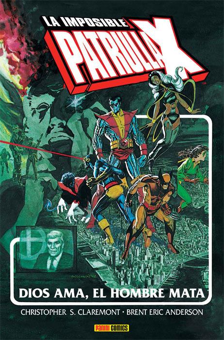 [PANINI] Marvel Comics - Página 14 Dios%20Ama%20El%20Hombre%20Mata_zpsqmgiwh4w