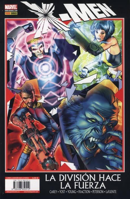 [PANINI] Marvel Comics - Página 24 Divisioacuten%20Hace%20la%20Fuerza_zpsnx5sirig