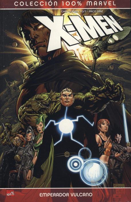 [PANINI] Marvel Comics - Página 21 Emperador%20Vulcano_zps4pwp9xjl
