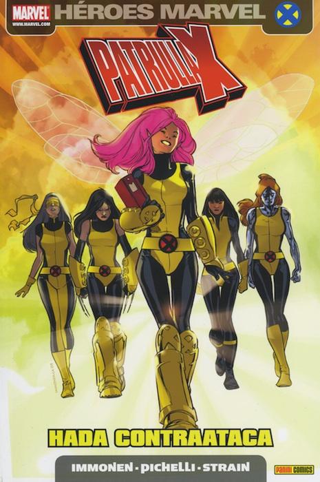 [PANINI] Marvel Comics - Página 14 Hada%20contraataca_zpsiqy5cwwl