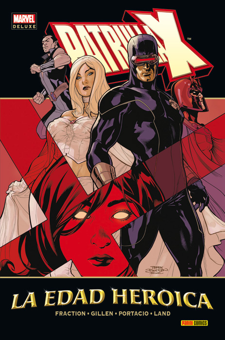 [PANINI] Marvel Comics - Página 8 MD%2013%20Patrulla-X%20Uncanny%20X-Men%20526-534_zpsrboc3h6k