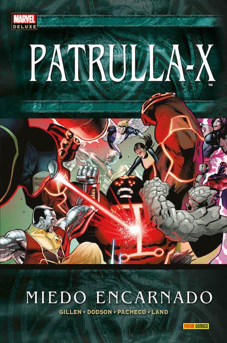 [PANINI] Marvel Comics - Página 8 MD%2014%20Patrulla-X%20Uncanny%20X-Men%20534.1%20535-544_zpsoddk02rm