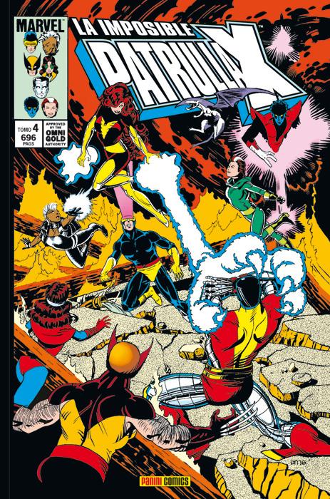 [PANINI] Marvel Comics - Página 8 MG%20La%20Imposible%20Patrulla-X%204_zpsuypq5czh
