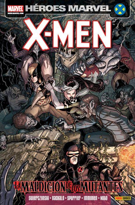 [PANINI] Marvel Comics - Página 9 Maldicion%20mutantes_zpsg9nnaqji