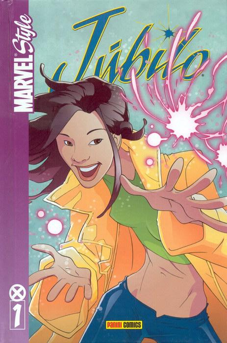 [PANINI] Marvel Comics - Página 21 Marvel%20Style%20Juacutebilo_zpsfjlh2utp