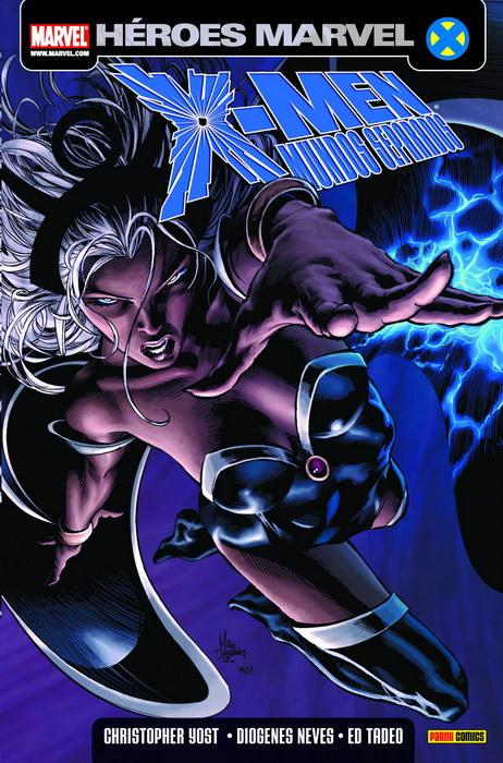 [PANINI] Marvel Comics - Página 14 Mundos%20Separados_zpsuv5eufuc