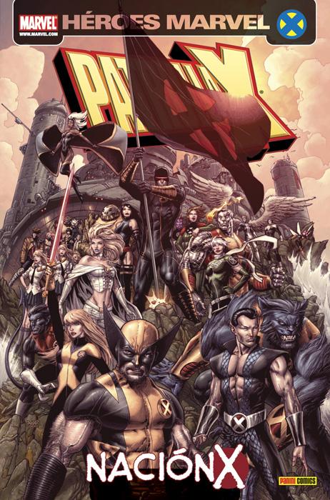 [PANINI] Marvel Comics - Página 14 Nacioacuten-X_zpss0hnlaq2