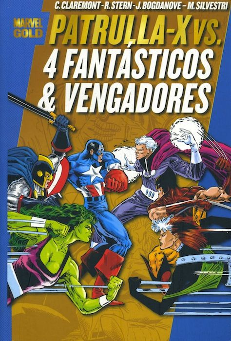 [PANINI] Marvel Comics - Página 9 Patrulla-X%20Vs.%204%20Fantaacutesticos%20amp%20Vengadores_zpsdyzb3pfu