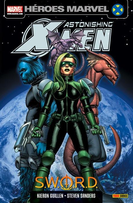 [PANINI] Marvel Comics - Página 9 SWORD_zpsm5lyuhvz