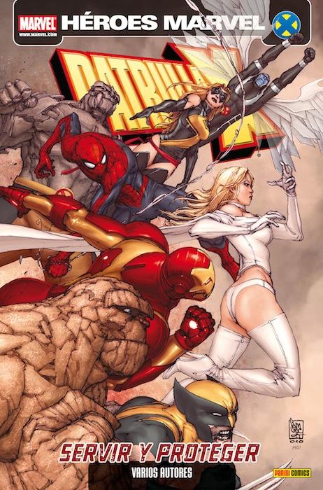 [PANINI] Marvel Comics - Página 14 Servir%20y%20proteger_zpscnx0syp5