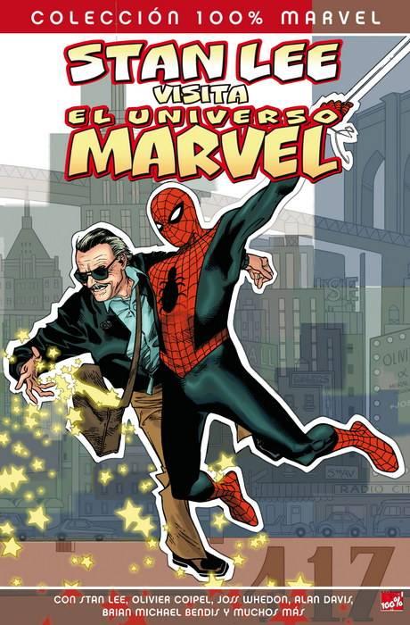 [PANINI] Marvel Comics - Página 24 Stan%20Lee%20Visita_zpsbwzo0yj9