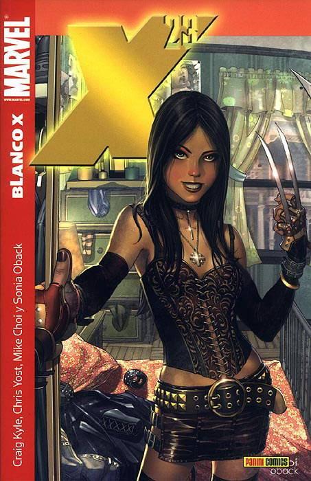 [PANINI] Marvel Comics - Página 9 X-23%20Blanco_zpskyrkqrqy