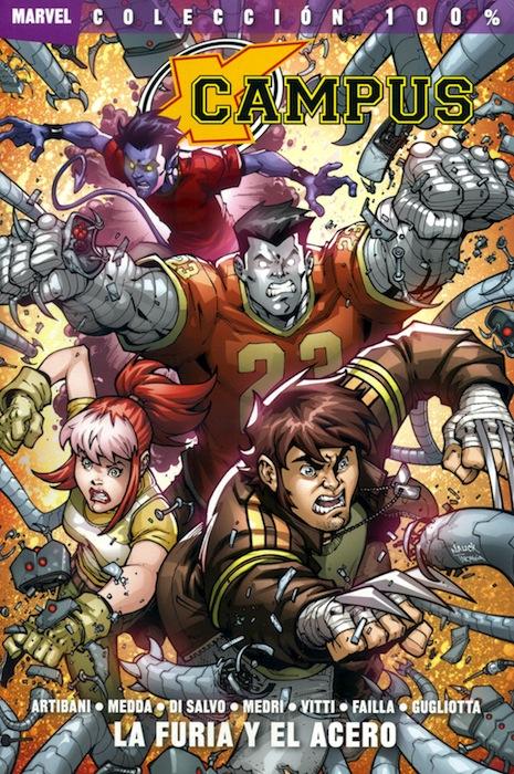 [PANINI] Marvel Comics - Página 9 X-Campus_zpswywyjaii