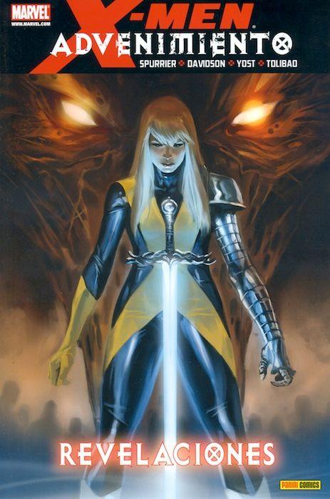 [PANINI] Marvel Comics - Página 9 X-Men%20Advenimiento%20Revelaciones_zpsi7pslnyd