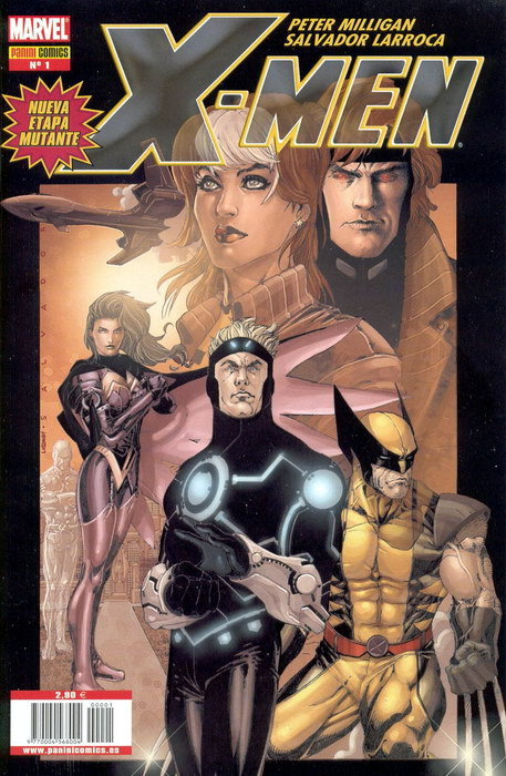[PANINI] Marvel Comics - Página 9 01_zps0kqe78lo