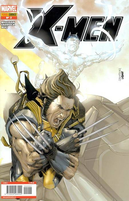 [PANINI] Marvel Comics - Página 9 02_zpsfuyvk8oj