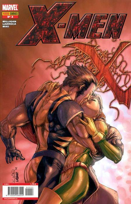 [PANINI] Marvel Comics - Página 9 03_zpsauk5dswd