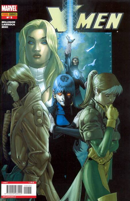 [PANINI] Marvel Comics - Página 9 05_zps5aazd2vg