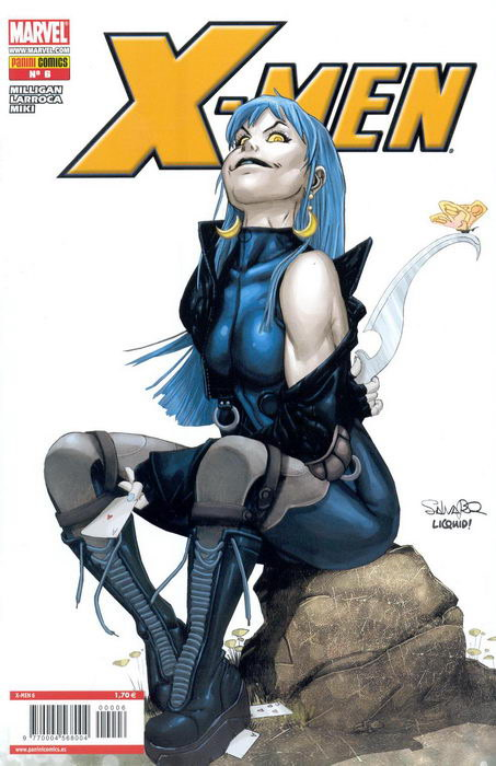 [PANINI] Marvel Comics - Página 9 06_zpsfldjeiwy