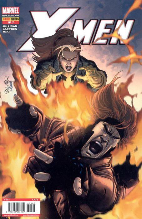 [PANINI] Marvel Comics - Página 9 07_zpsybexieig
