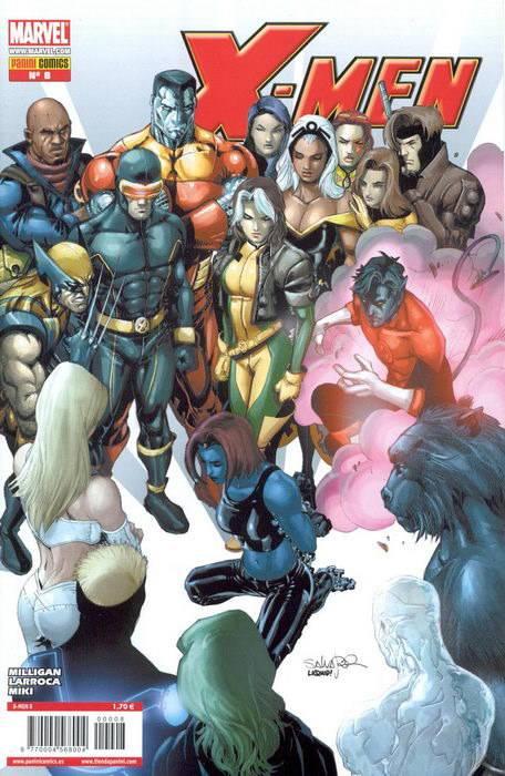 [PANINI] Marvel Comics - Página 9 08_zps9hylm5ea