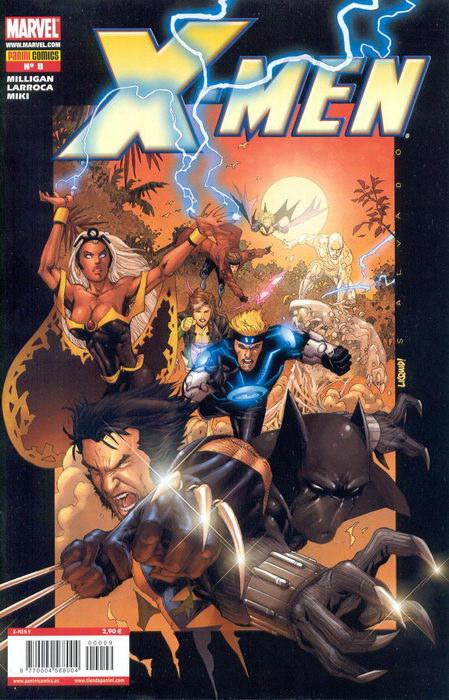 [PANINI] Marvel Comics - Página 9 09_zpstcvsnx11
