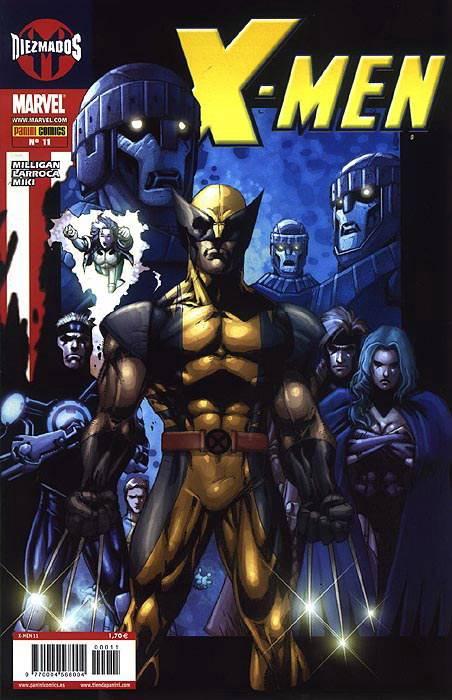 [PANINI] Marvel Comics - Página 9 11_zpsmnuuzija