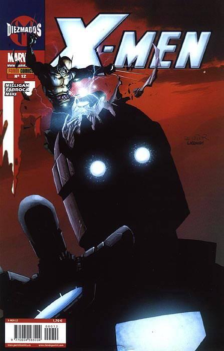 [PANINI] Marvel Comics - Página 9 12_zpsfuq41wfh