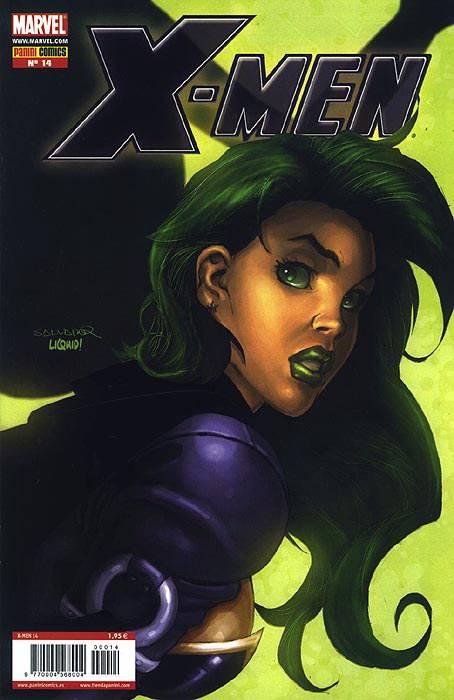 [PANINI] Marvel Comics - Página 9 14_zpseybo0slu
