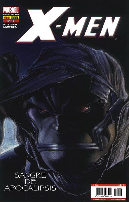 [PANINI] Marvel Comics - Página 9 16_zpsdrkrytaj