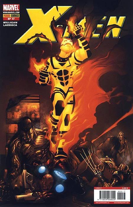 [PANINI] Marvel Comics - Página 9 17_zps5ftnk2dl