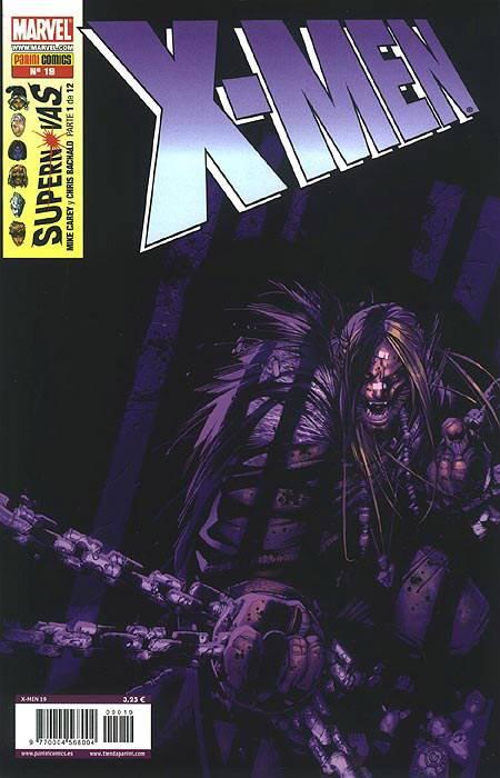 [PANINI] Marvel Comics - Página 9 19_zps8eatq9yq
